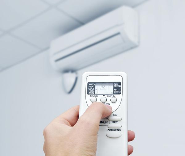 saveti-za-prolecnu-i-letnju-stednju-energije-2.jpg