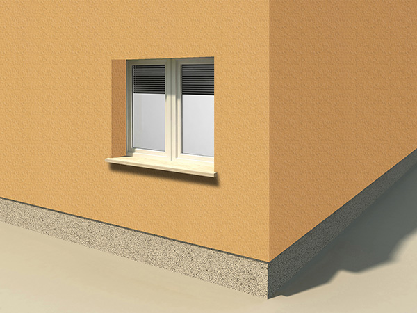 ugradnja-kontaktne-fasade-dekorativni-sloj.jpg