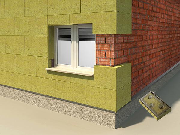 ugradnja-kontaktne-fasade-lepljenje-ploca-kamene-vune.jpg