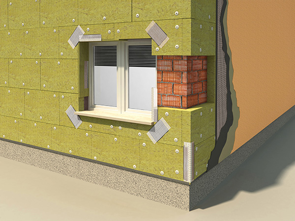 ugradnja-kontaktne-fasade-nanosenje-lepka.jpg