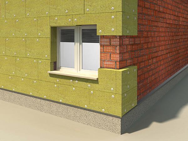 ugradnja-kontaktne-fasade-tiplovanje.jpg