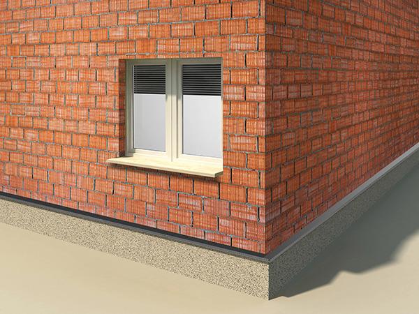 ugradnja-kontaktne-fasade-u-8-koraka-1.jpg